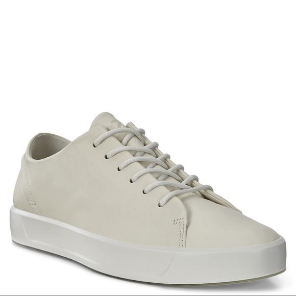 d22a6d97 Ecco Shoes   Nib Soft 8 M Sneaker   Poshmark